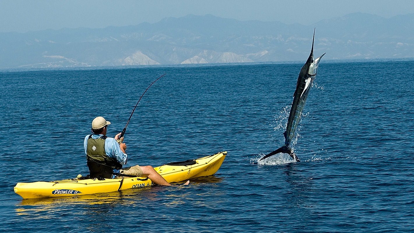 are-you-beginner-kayak-fisherman-read-these-tips