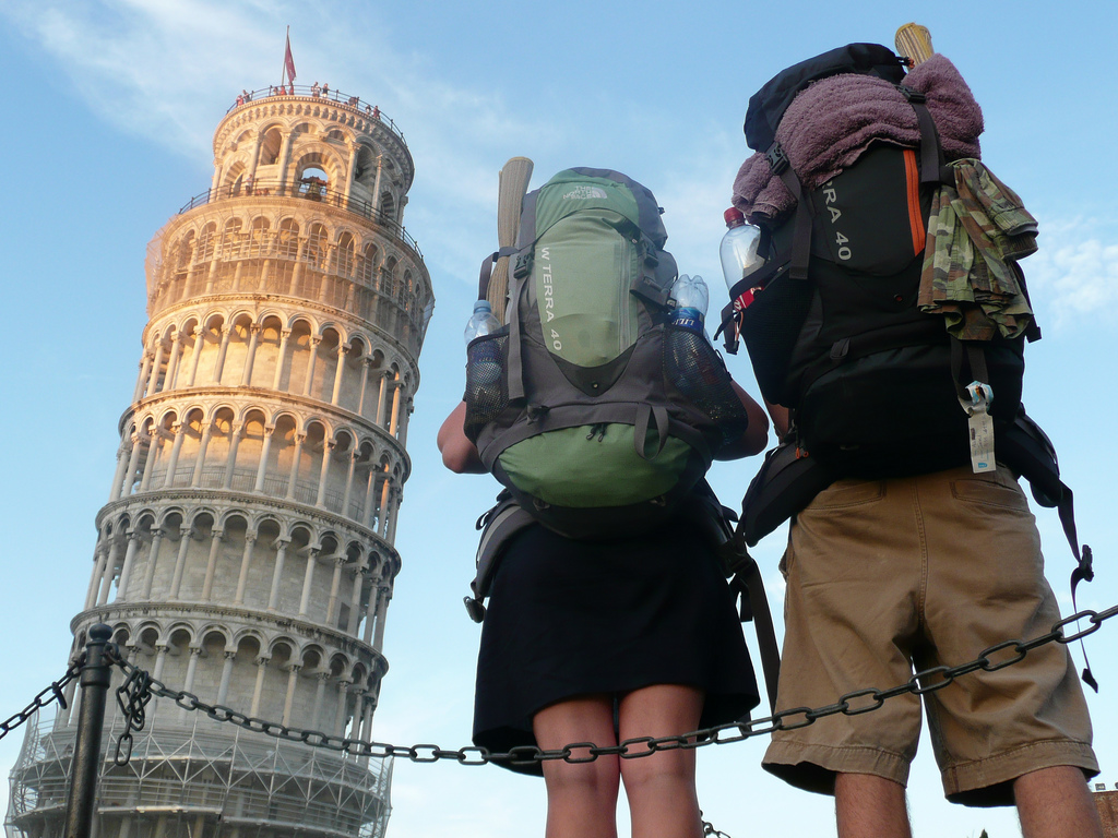tips-on-backpacking-in-europe