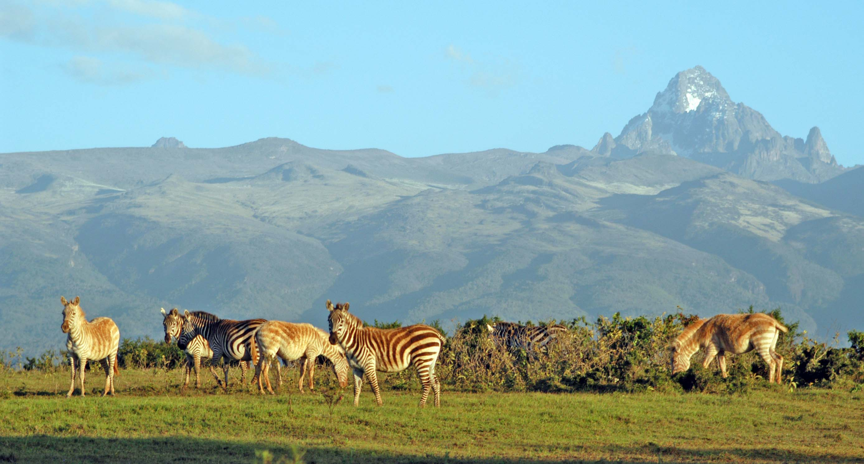 8-top-attractions-in-kenya