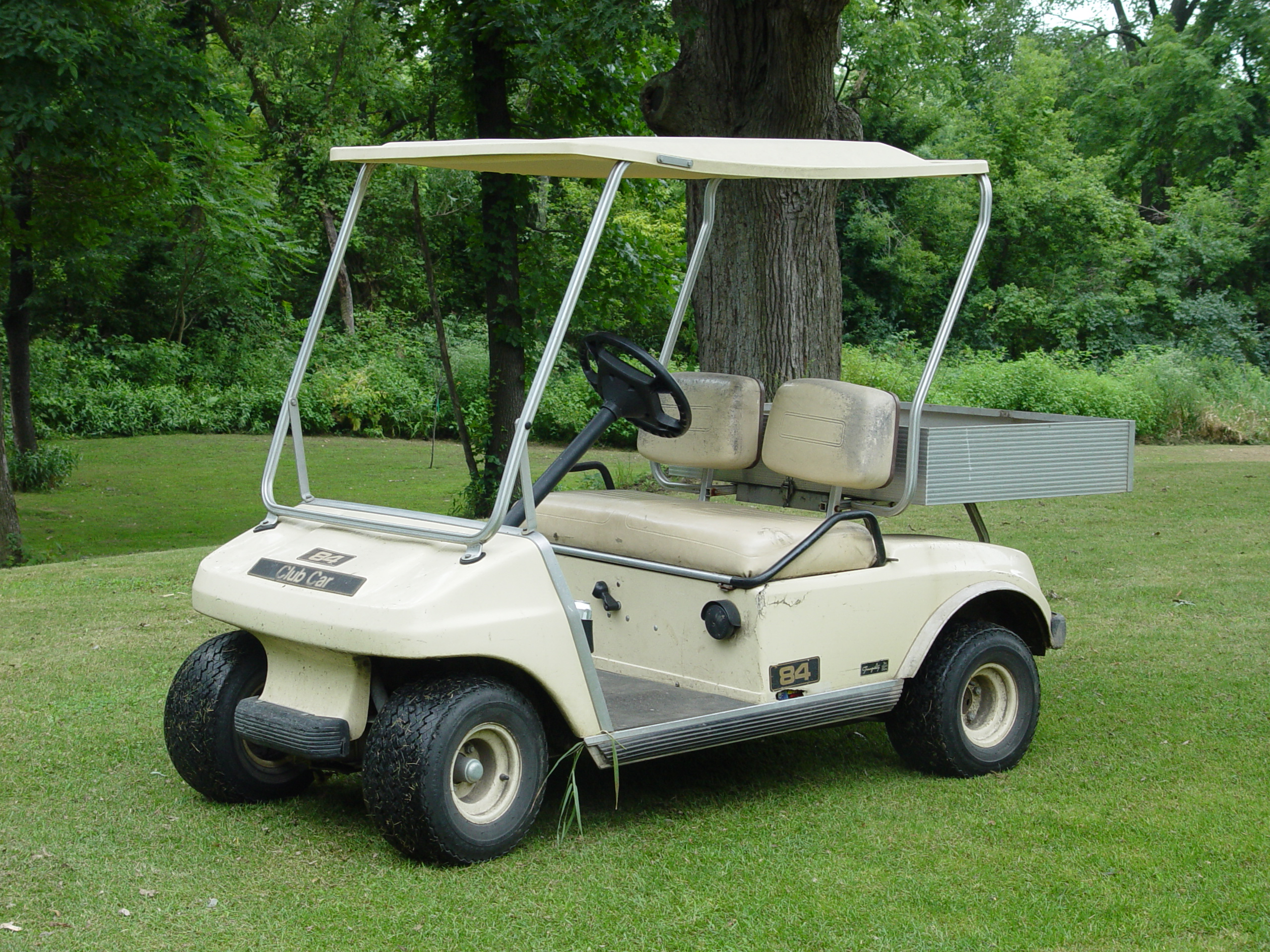 tips-on-buying-golf-carts