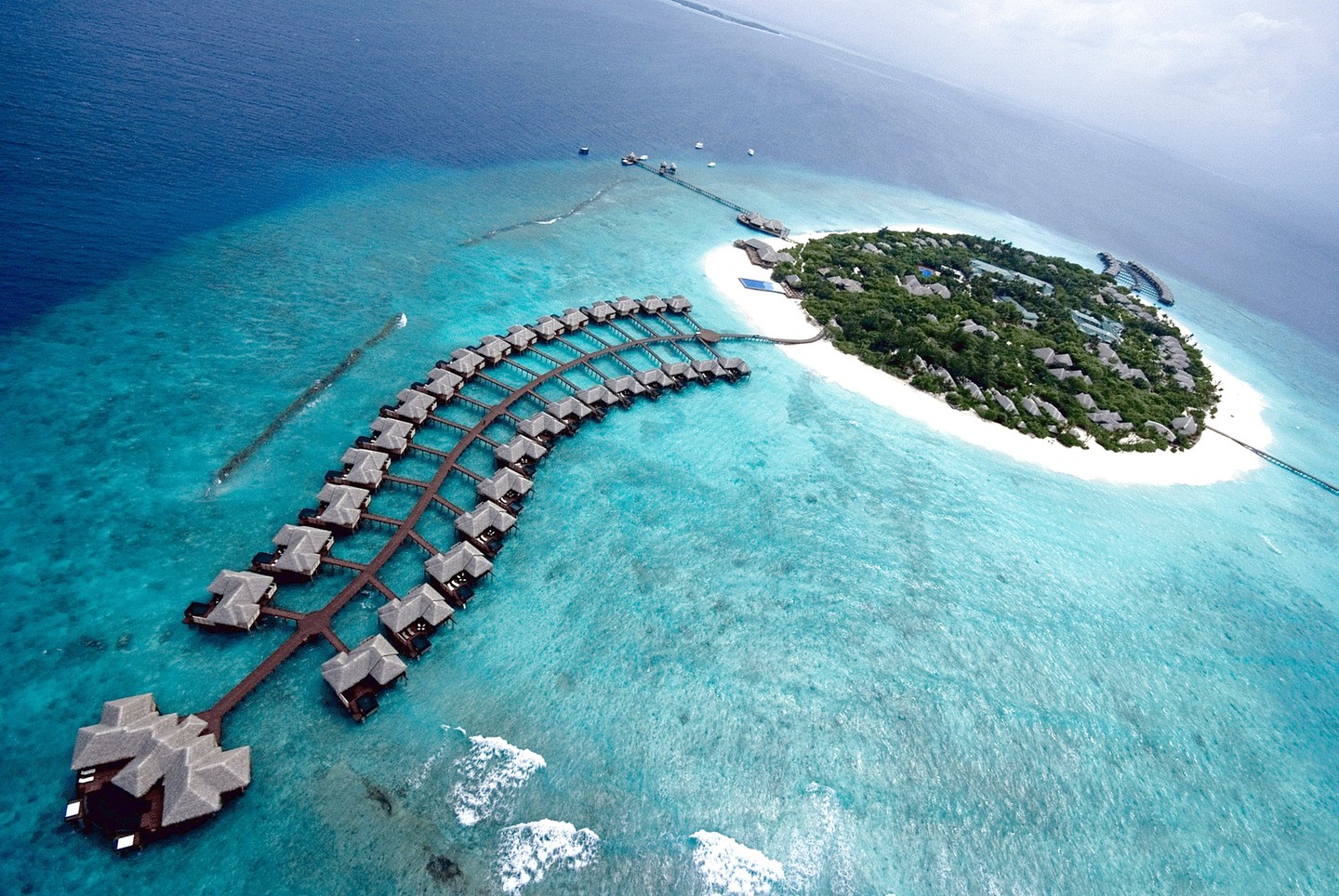 5 Best Things to Do in Maldives
