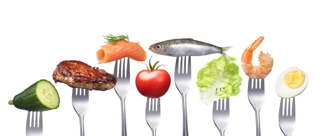 food-combining-diet-for-weight-loss-does-it-work