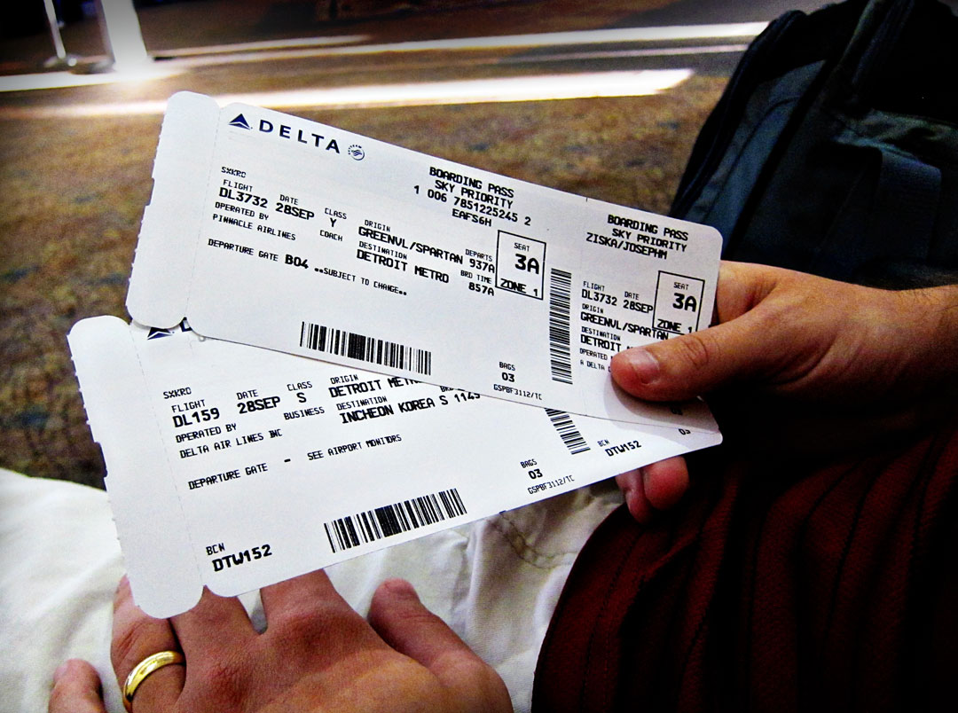 10-tips-to-get-cheap-flights