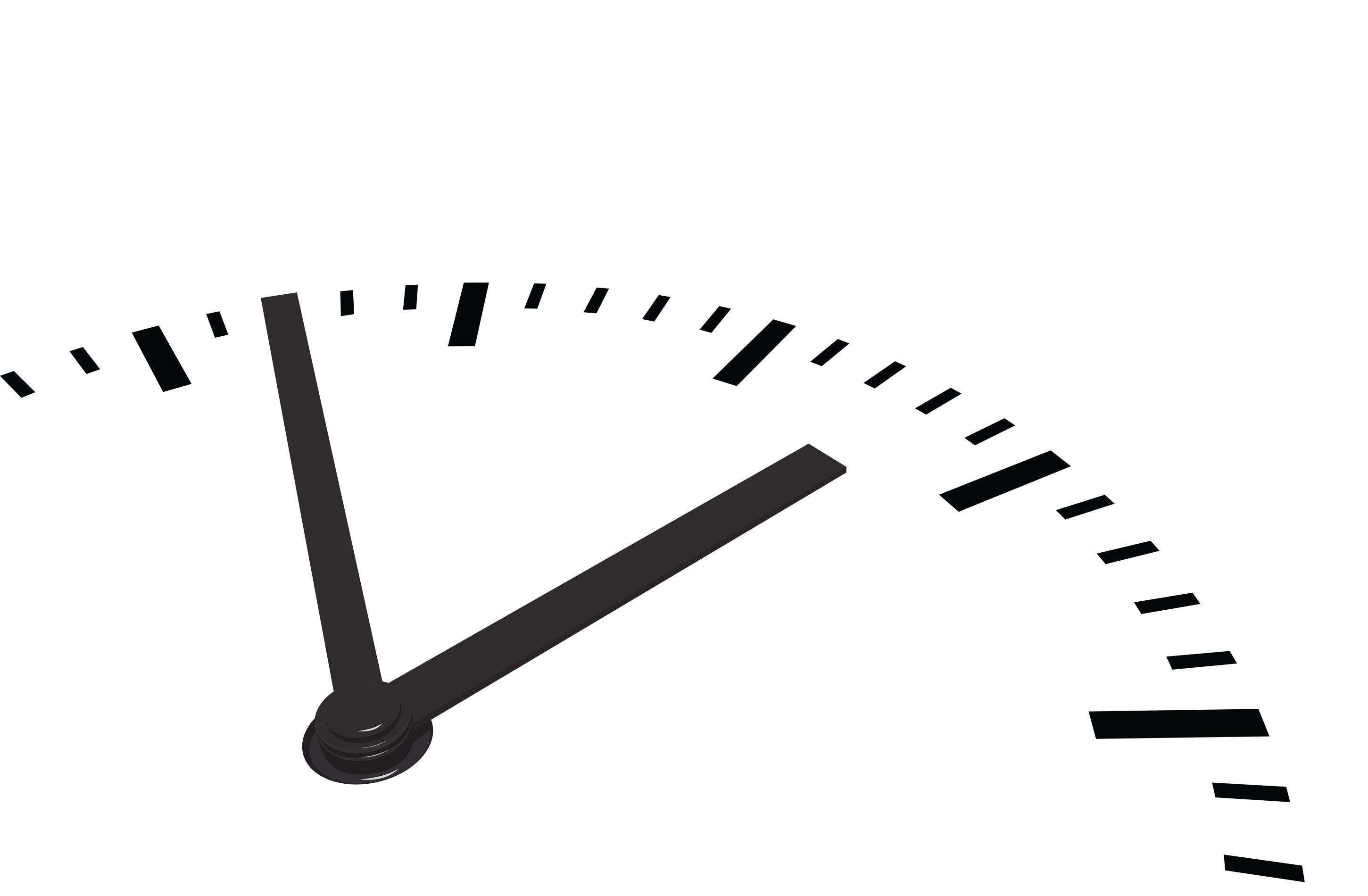 5-steps-for-last-minute-flight-deals