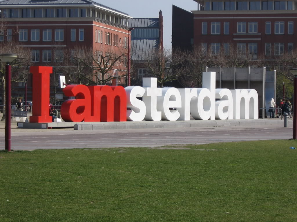 5-things-you-should-skip-doing-in-amsterdam-1