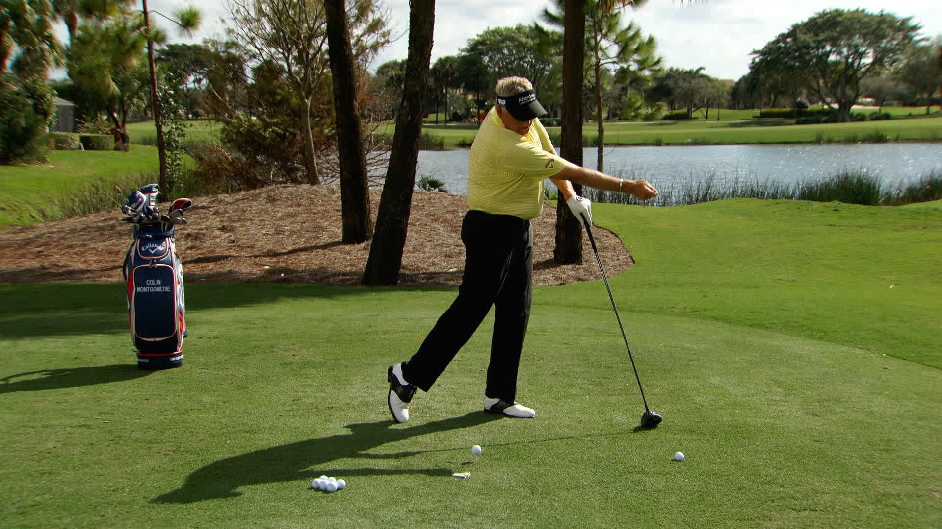 golf-driving-tips-how-to-drive-a-golf-ball-well