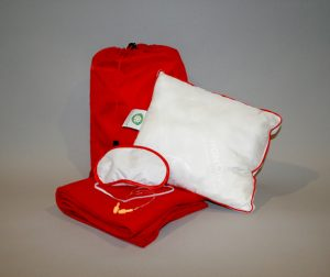 sleep kits