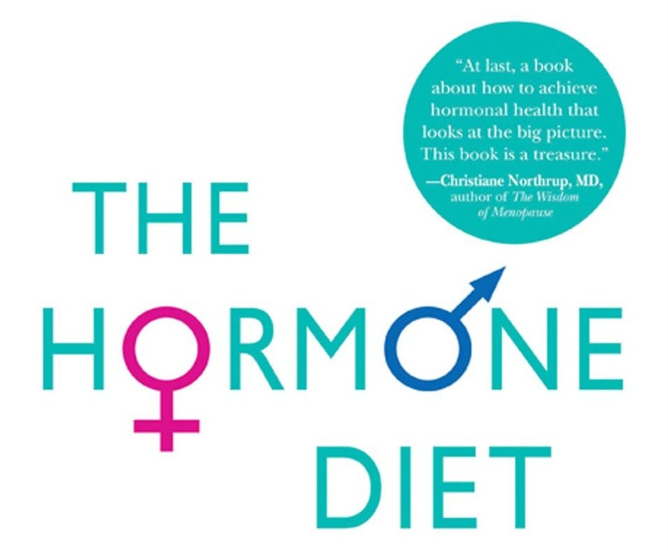 what-is-hormone-diet