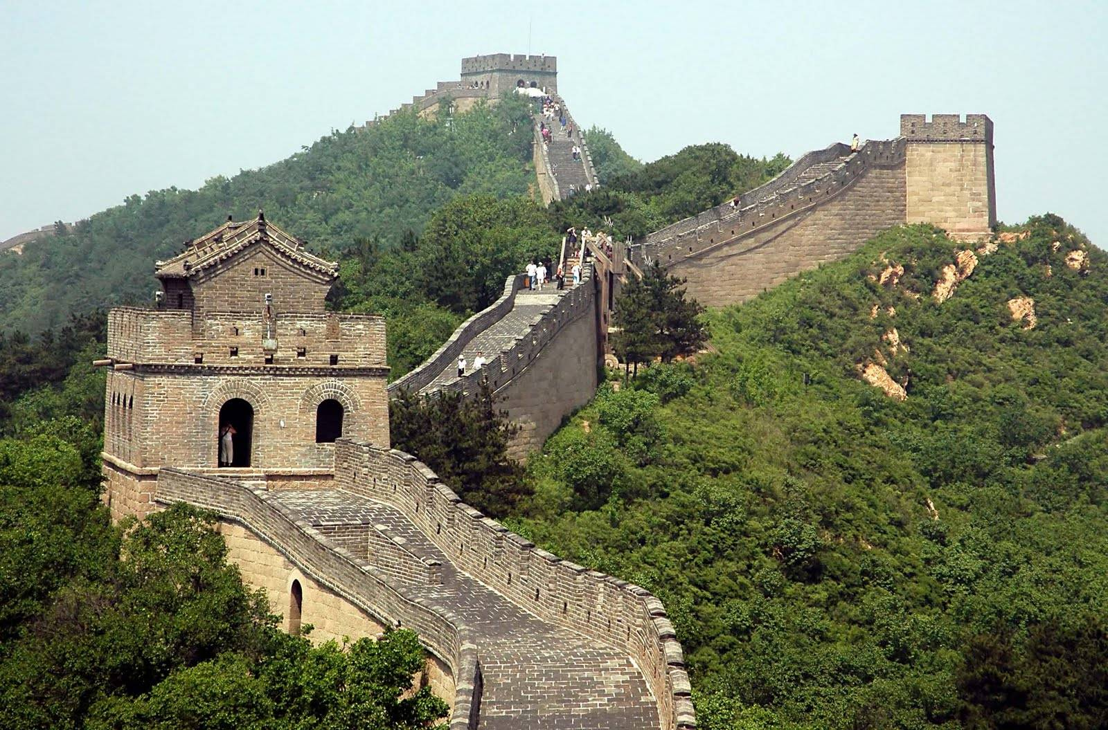 5-cities-that-you-must-visit-in-china-1