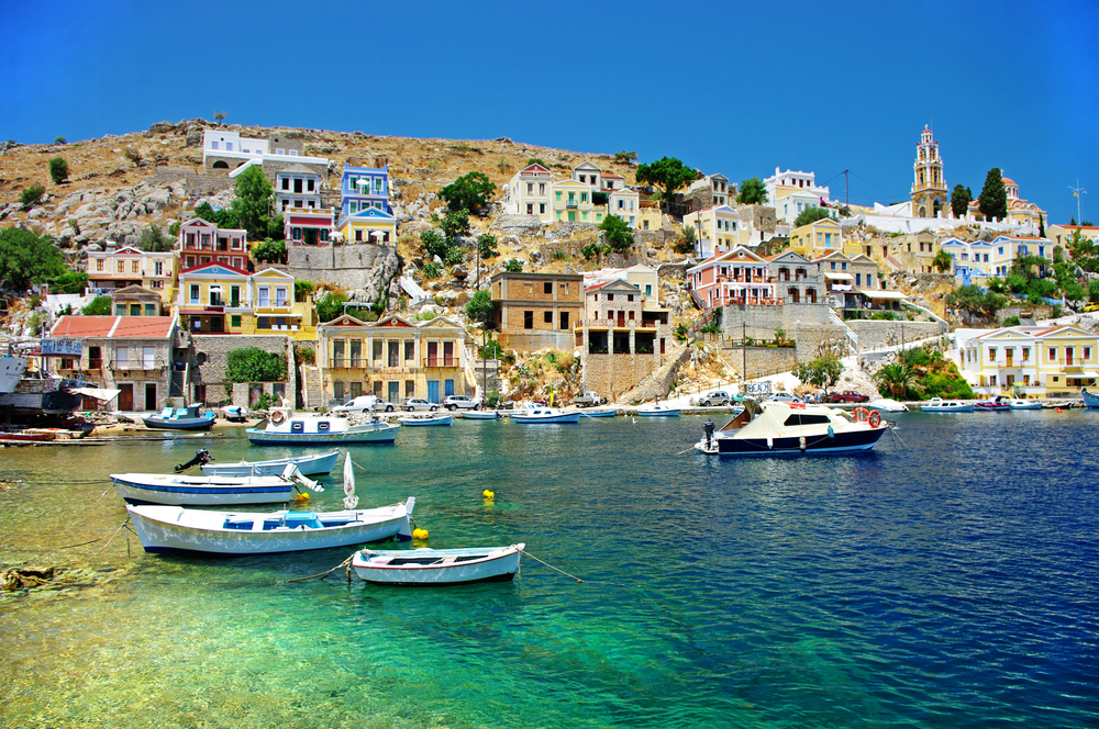 5-best-places-to-travel-in-greece-2