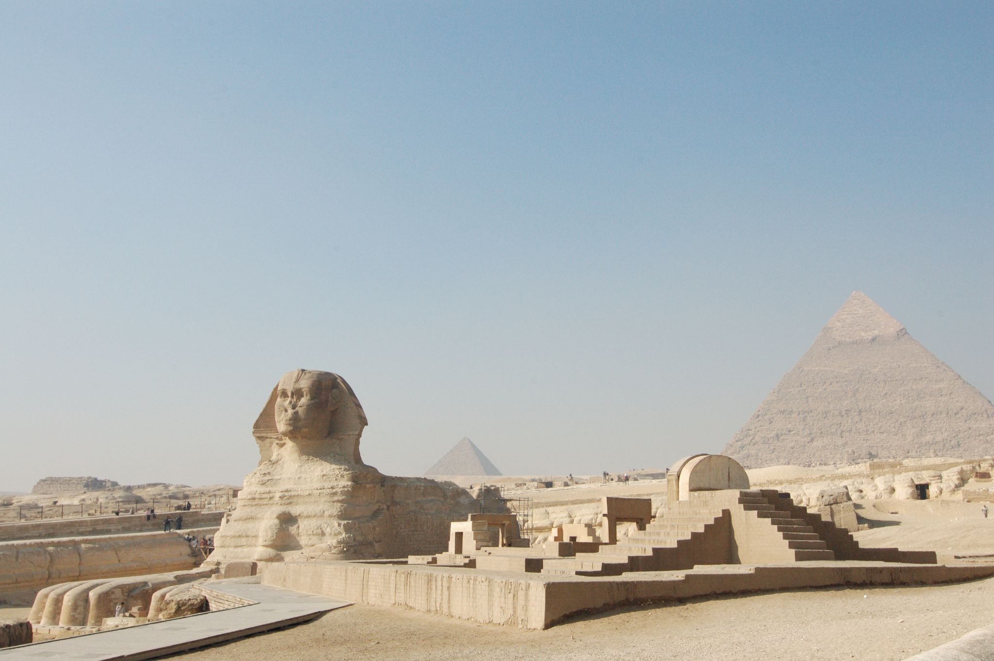 5-best-places-to-visit-in-egypt-2