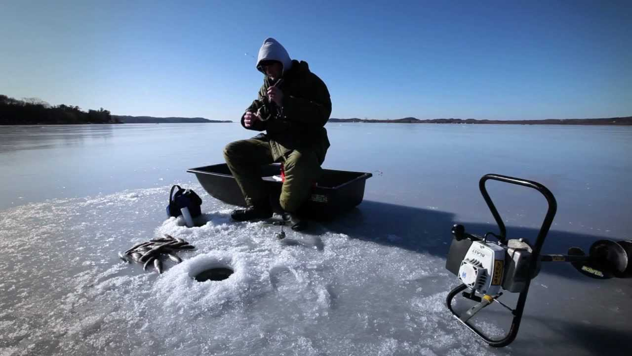 ice-fishing-tips-how-to-ice-fish-in-the-right-way