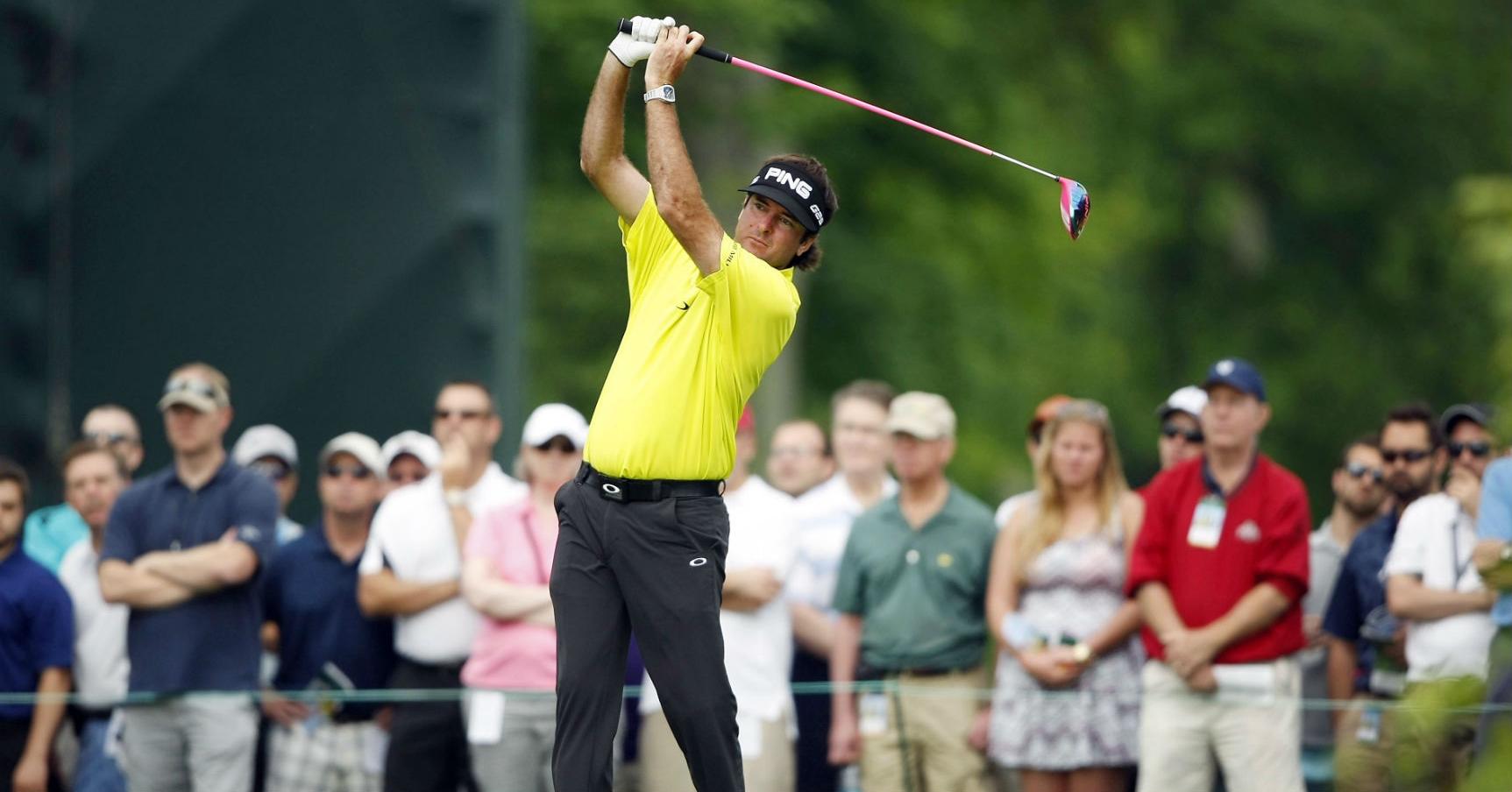 left-handed-golf-tips-for-every-left-handed-golfer