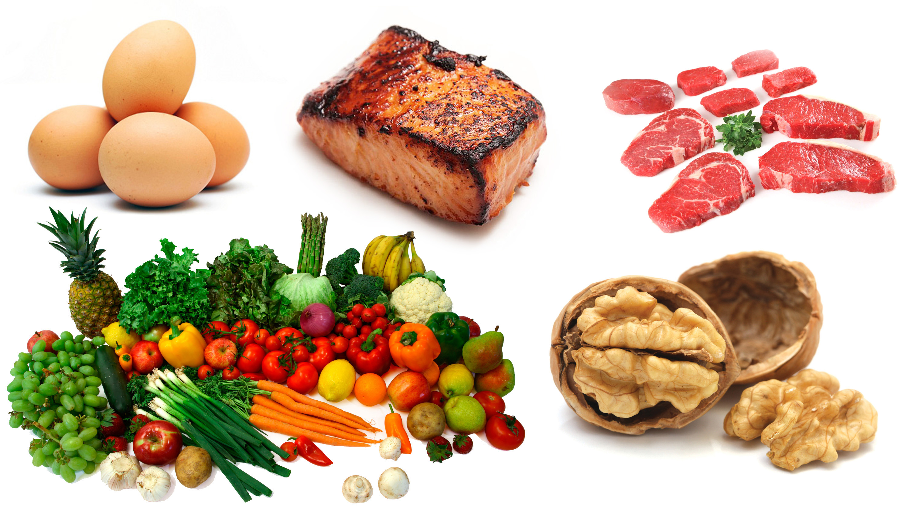 a balanced diet A balanced diet is described as the necessary amounts of the seven food groups that make a person healthy the food groups and their relative amounts are given food packaging is looked at use.