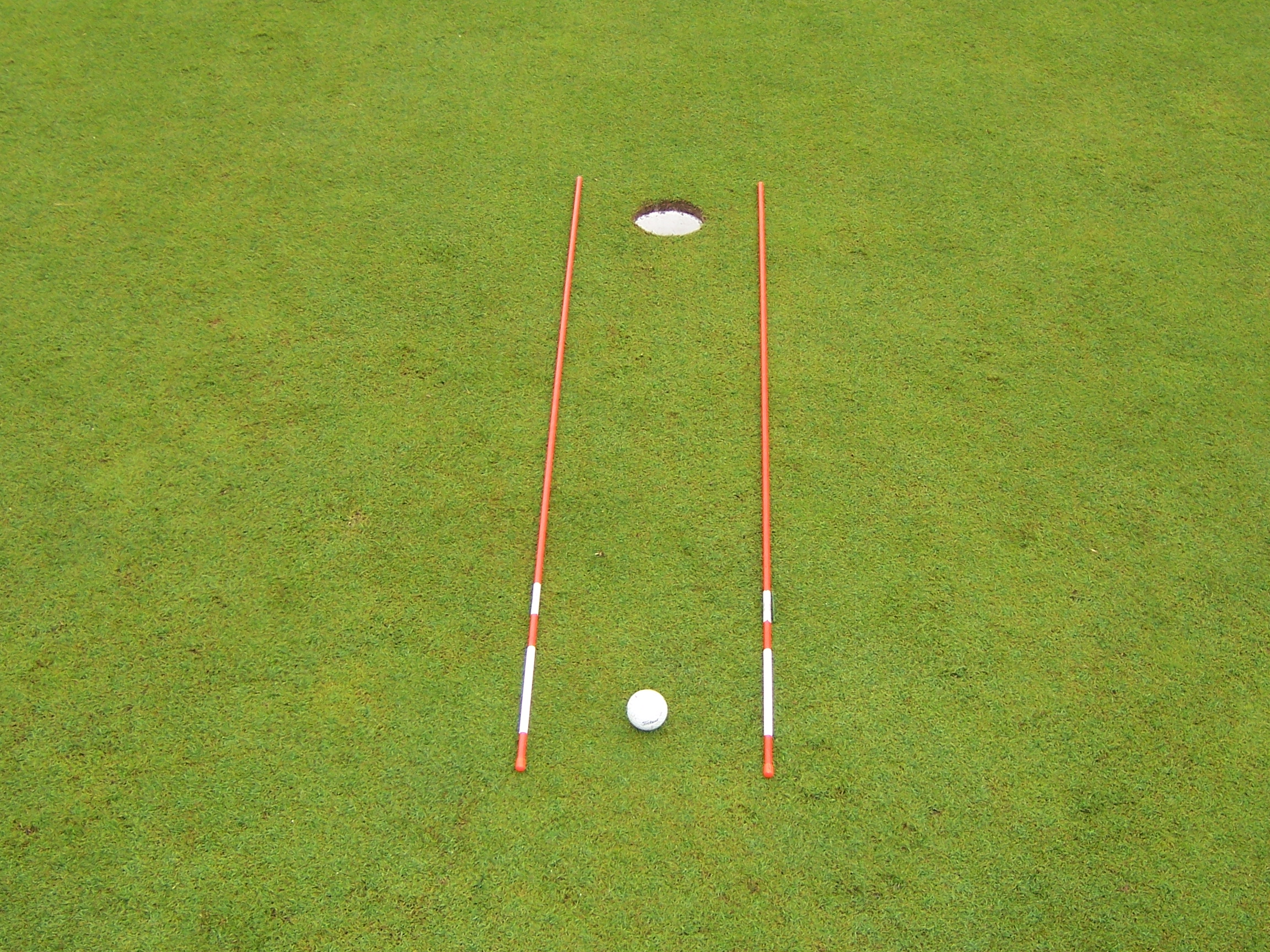 3-best-golf-putting-drills