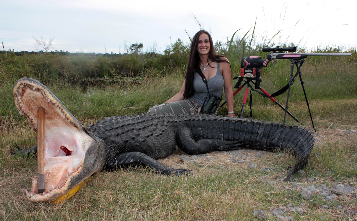alligator-hunting-tips
