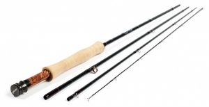How to Choose the Best Fly Fishing Rods