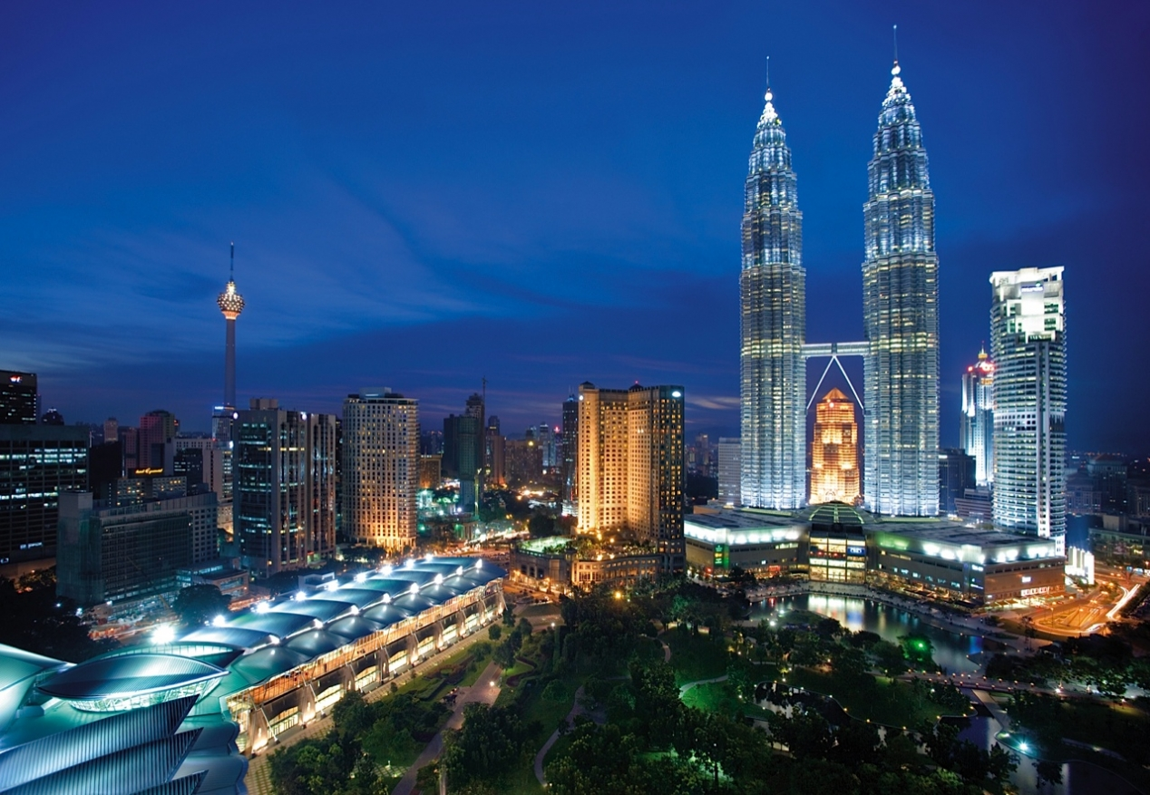 Malaysia Travel Tips The Dos and Donts