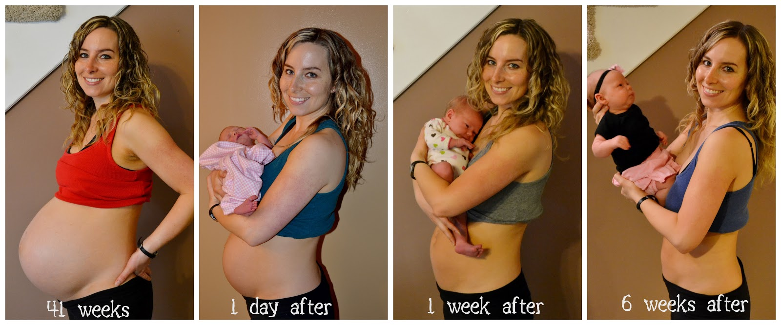 tips-on-how-to-lose-weight-after-pregnancy