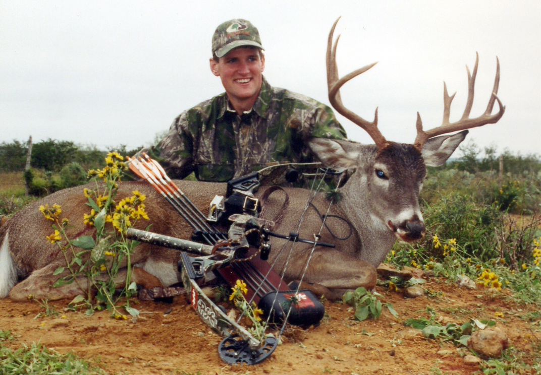 3-bow-deer-hunting-tips-to-make-you-an-excellent-bow-deer-hunter