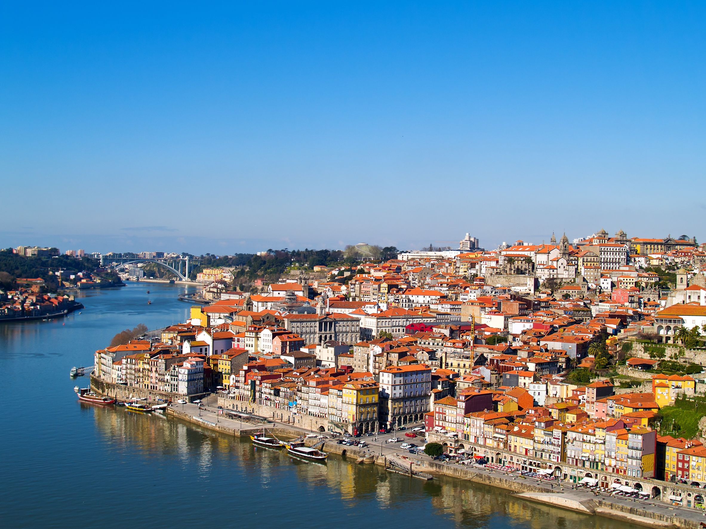 7-best-attractions-to-visit-in-portugal