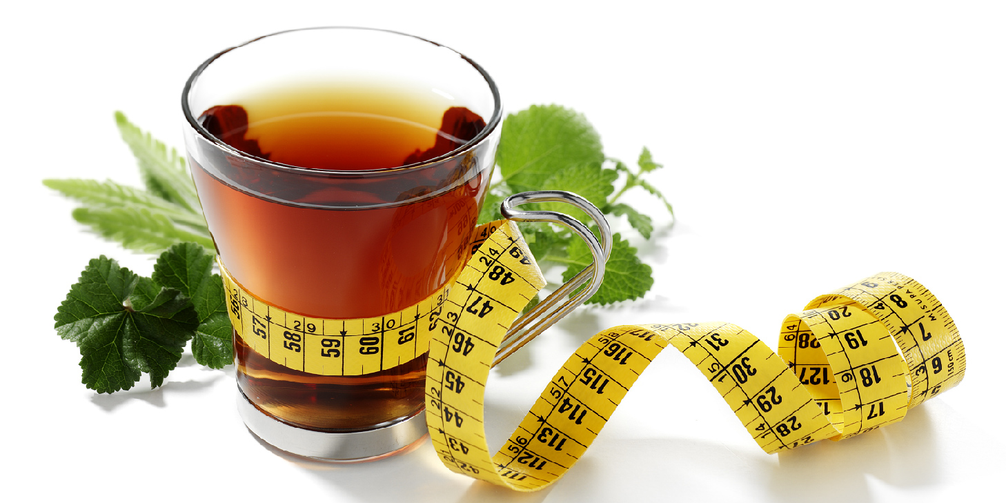 what-is-the-best-weight-loss-tea