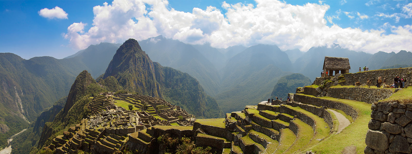 machu-picchu-travel-tips-how-and-when-to-go-there