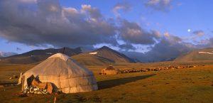Mongolia Travel Tips