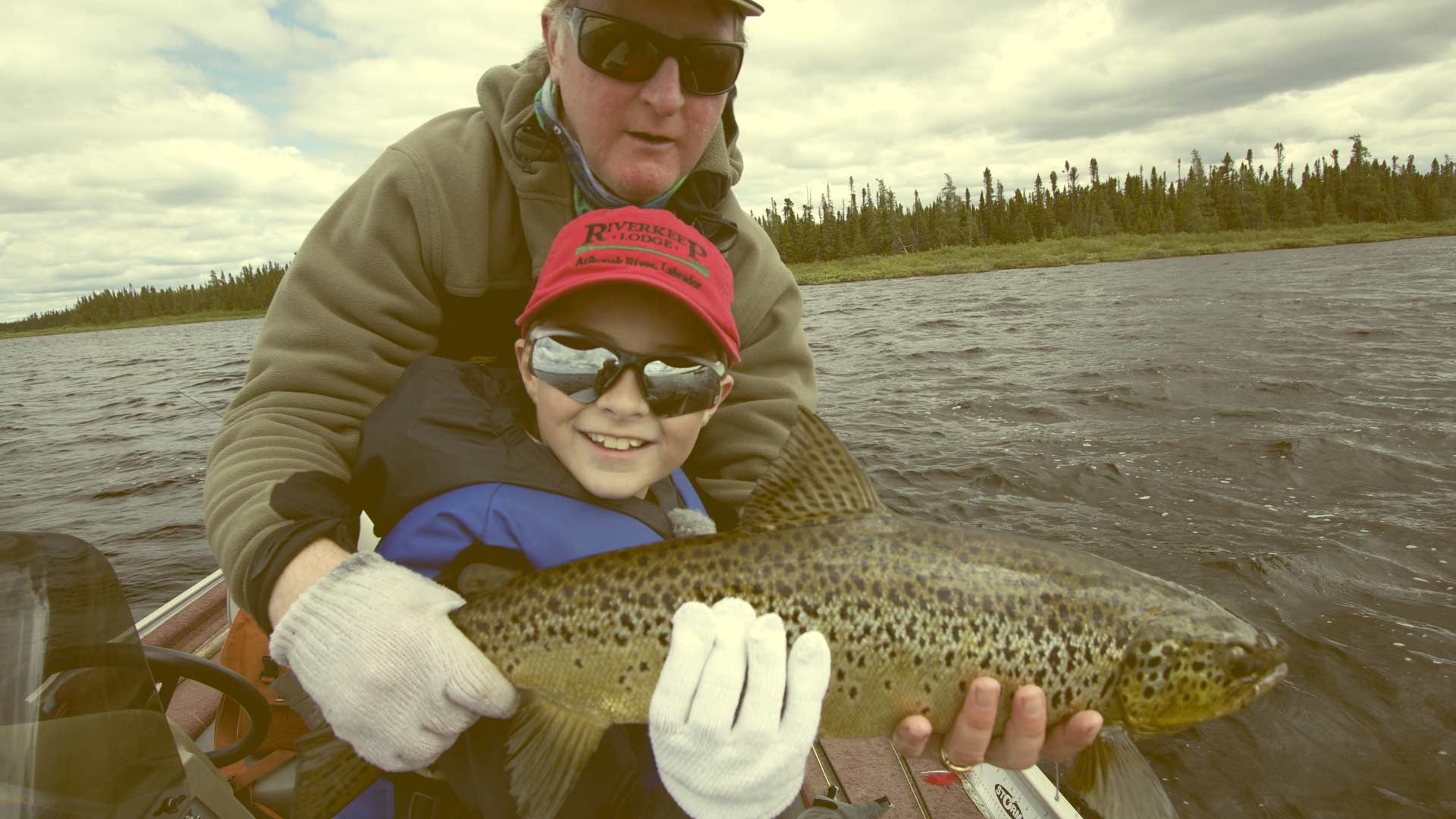 Salmon Fly Fishing Tips you Need to Know