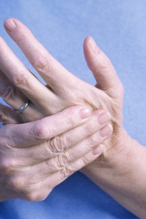 What-is-the-Best-Pain-Relief-for-Fibromyalgia
