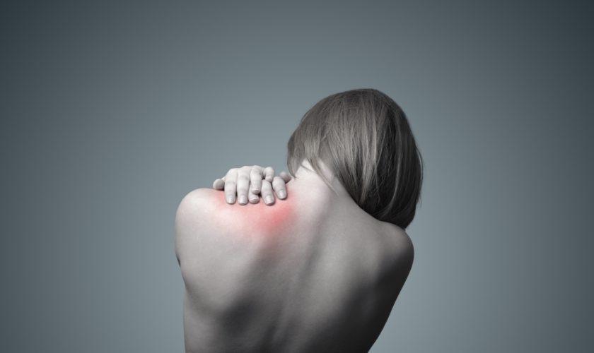 Can-Men-Get-Fibromyalgia