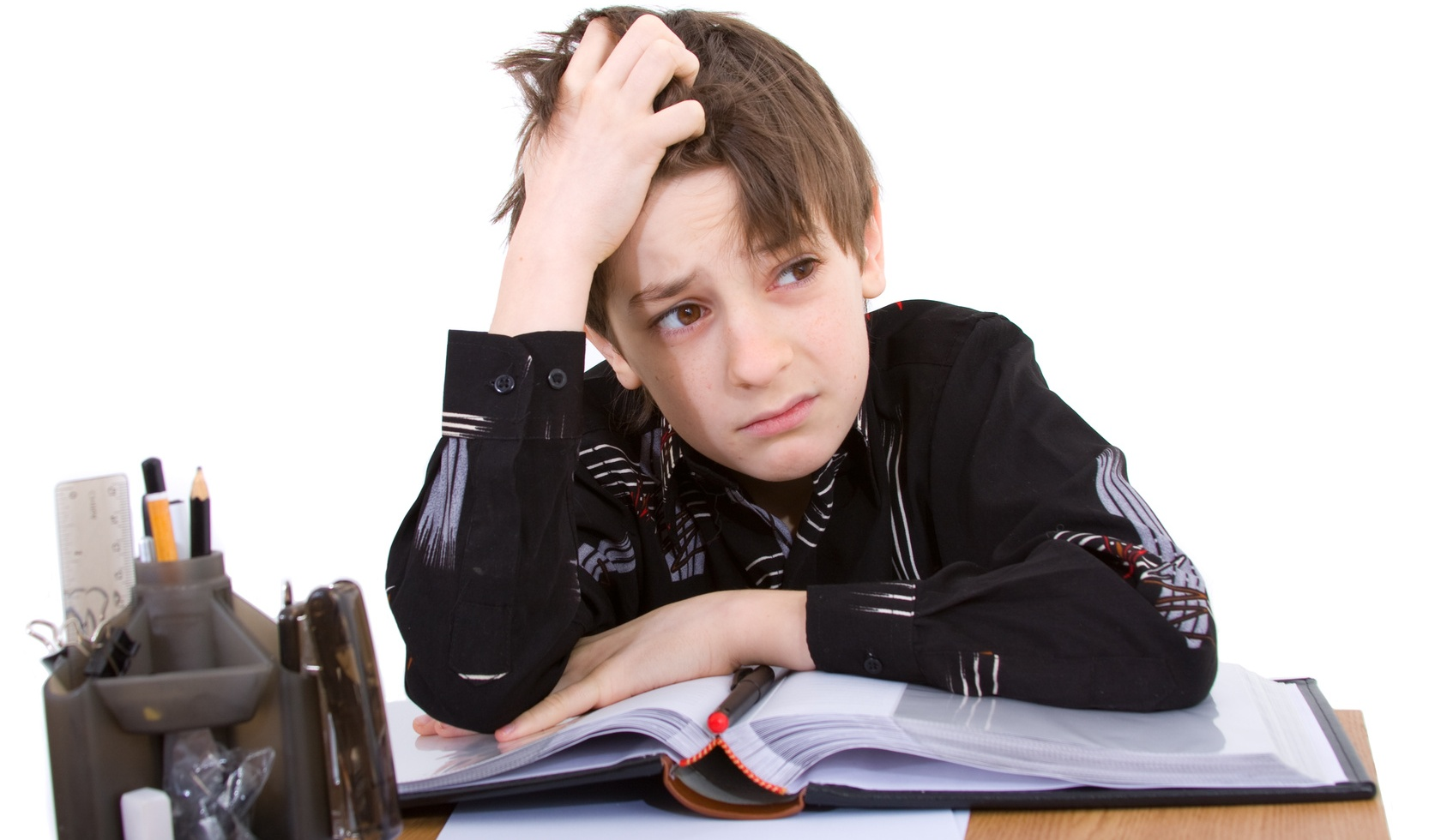 Let's-Talk-About-ADD-or-ADHD-in-Children