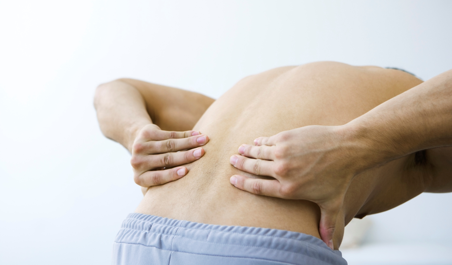 Relation-of-Fibromyalgia-Chronic-Fatigue-and-Abdominal-and-Back-Pain