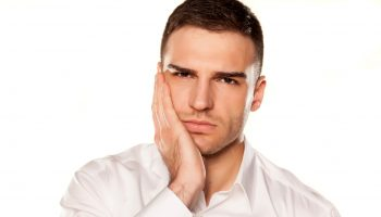 Best-Treatment-for-Temporomandibular-Disorder