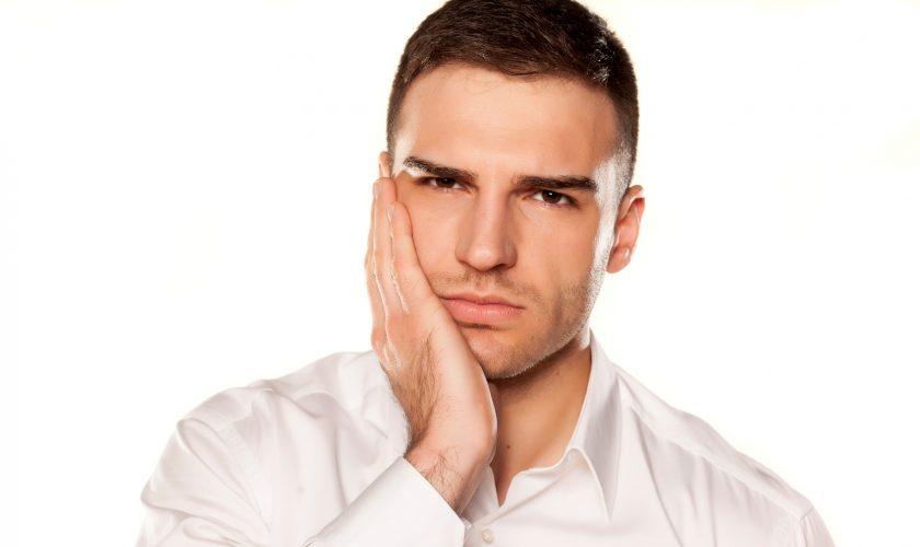 Best-Treatment-for-Temporomandibular-Disorder