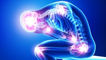 Some-Information-about-Fibromyalgia-You-Need-to-Know