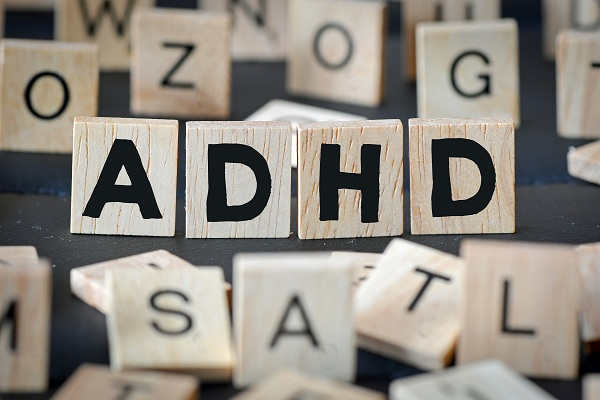 adhd-without-hyperactivity