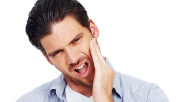 temporomandibular-joint-problems