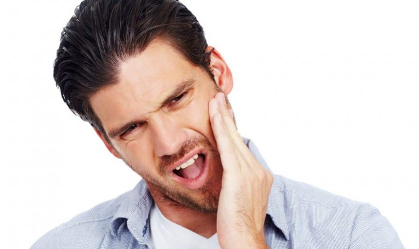 temporomandibular-joint-problems