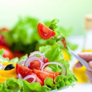diet_plans