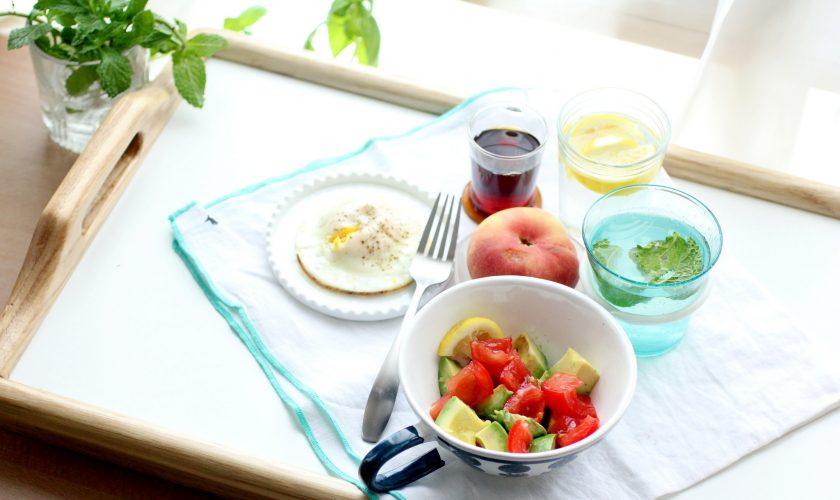 healthy_diet_plan