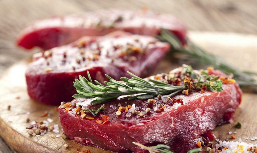 lean_meat