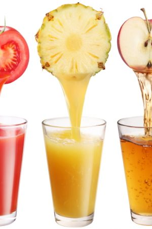 liquid_diet_foods