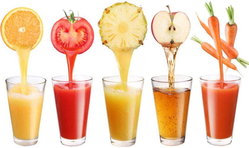 liquid_diet_foods