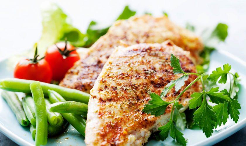 low_carb_diet_food