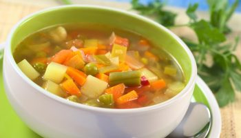 vegetable_soup