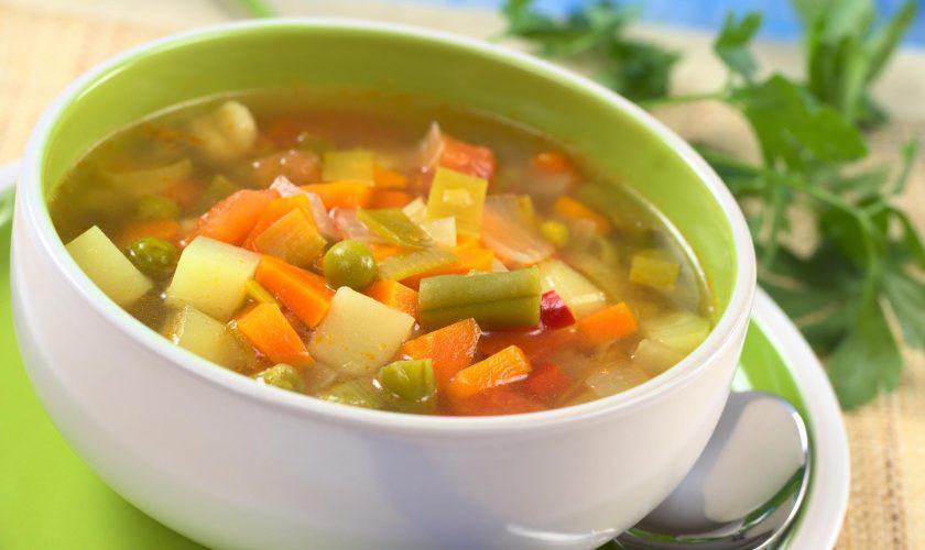 vegetable_soup