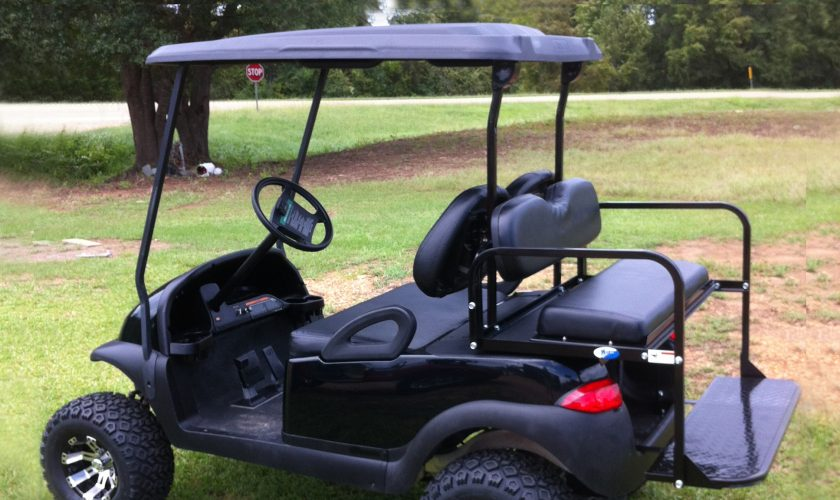 golf_cart_accessories