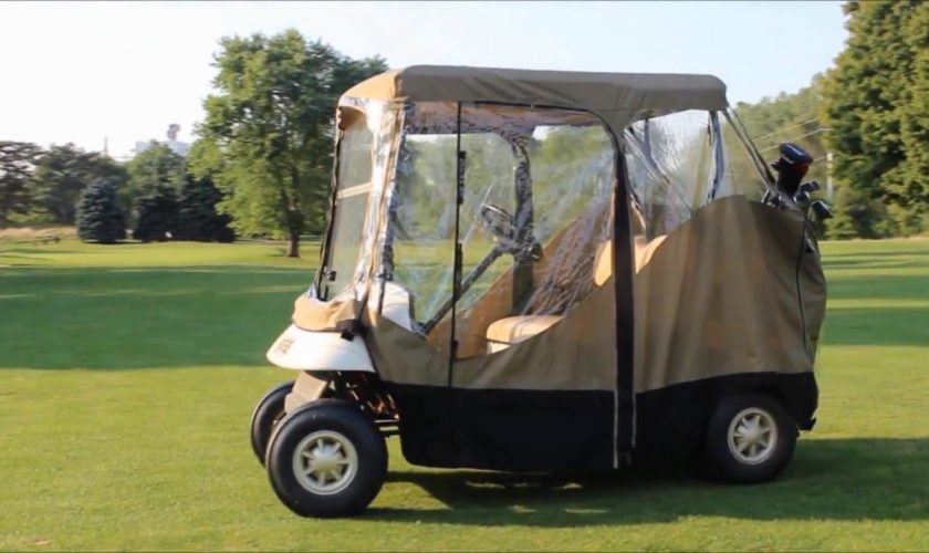 golf_cart_covers
