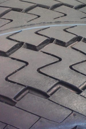 golf_cart_tires